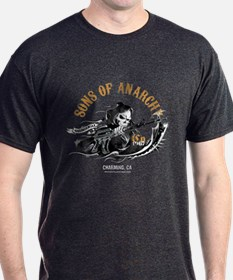 Sons of Anarchy 2 T-Shirt