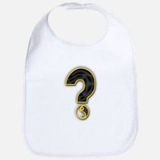 Gender Query Bib