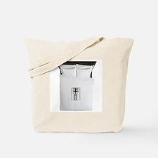 Funny S y Tote Bag
