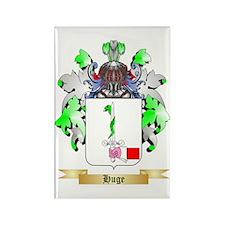 Huge Rectangle Magnet (100 pack)
