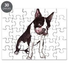 dog.png Puzzle