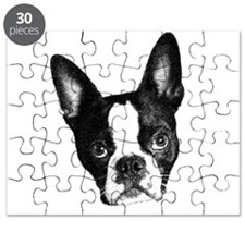 What? Puzzle