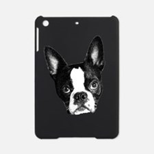 What? iPad Mini Case
