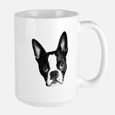 What? Mugs