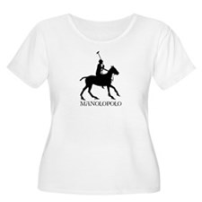 Cute Manolo blahnik T-Shirt