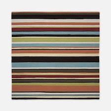 Stripes Queen Duvet