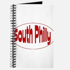 South Philly Journal