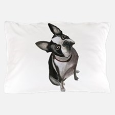 What? Pillow Case