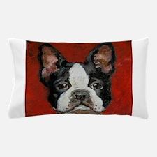Fireball Pillow Case