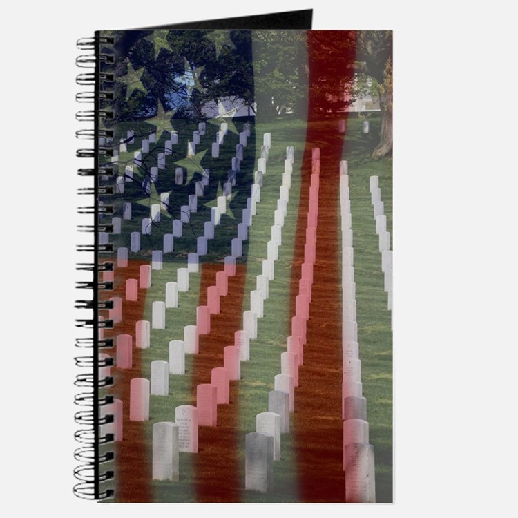 Patriotism Journal