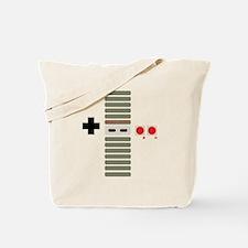Cute Select Tote Bag