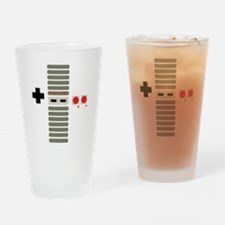Cute Select Drinking Glass