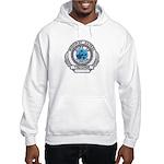 Florida Highway Patrol Hooded Sweatshirt