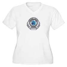 Florida Highway Patrol T-Shirt