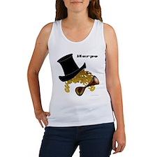 Harpo Women's Tank Top