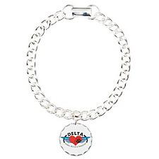 Funny 13 Bracelet