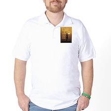 Funny Women T-Shirt
