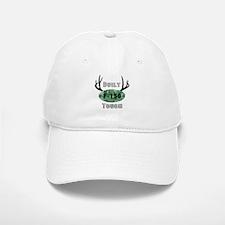F150 Deer Horns Baseball Baseball Baseball Cap