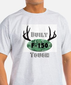 F150 Deer Horns T-Shirt
