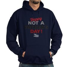 HIMYM Father's Day Hoodie