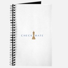 Checkmate Journal