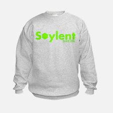 Soylent Green Sweatshirt