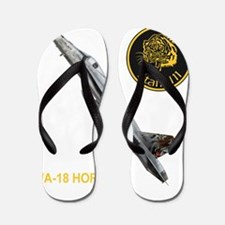 staffel11_f18_tiger_meet.png Flip Flops