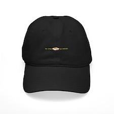 SMore Merrier Baseball Hat