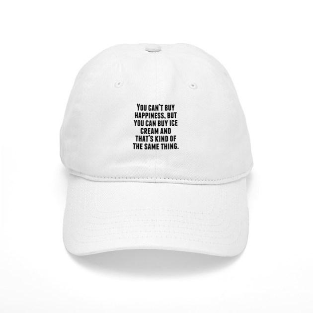 you can buy baseball cap by funnysayingsandquotes