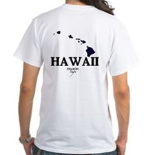 Aloha Pocket Shirt