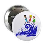 Tsunami Wave Walkers Button