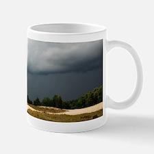 thunderstorm Mugs