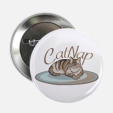 """CatNap 2.25"""" Button"""