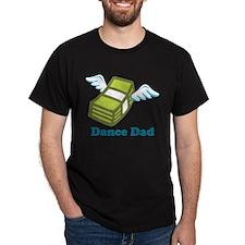 Cash Fly T-Shirt