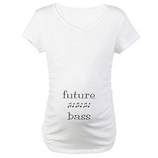 Future Bass Shirt