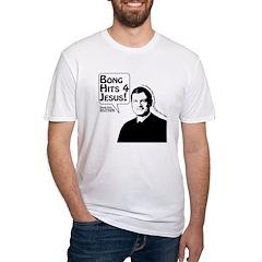 Bong Hits John Roberts Shirt