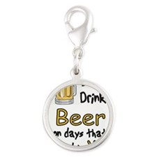 Beer Charms