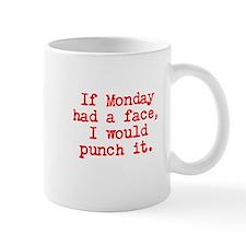 Monday Melee Mugs