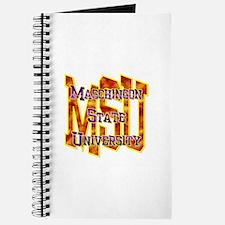 MSU Journal