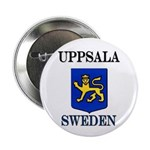 The Uppsala Store Button