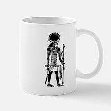 Ra-Horakhty Egyptian Diety Mug