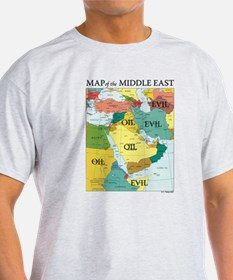 Cute Foreign policy T-Shirt