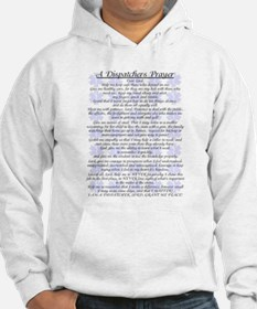 DISPATCHERS PRAYER Hoodie
