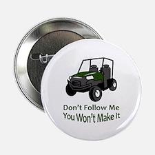 "DONT FOLLOW MW 2.25"" Button (10 pack)"
