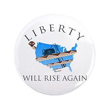 "LWRA_forprint-01 3.5"" Button (100 pack)"