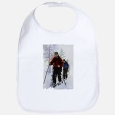 Cross Country Skiers Edges.png Bib