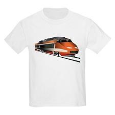 Funny Choo T-Shirt