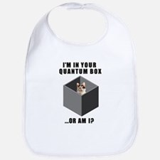 Quantum Cat Bib