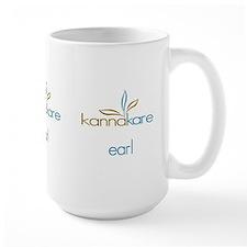 earl 2014 Mugs