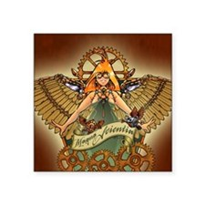 roundorn_angel.png Sticker